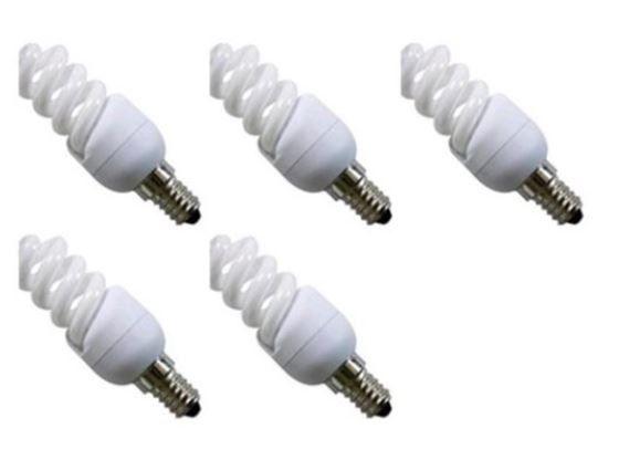 Illuminazione for Lampadine watt