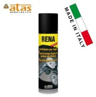 ANTI SLITTANTE PER CINGHIE SPRAY 250ml