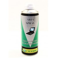 ARIA SPRAY 400ml
