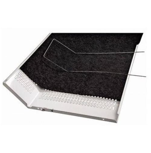 Filtro Per Cappa 40x80 Carboni Attivi Ifgf Org Au