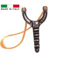 FIONDA CLASSICA IN MATERIALE PLASTICO 100% MADE IN ITALY