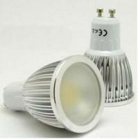 LAMPADINA-FARETTO A LED