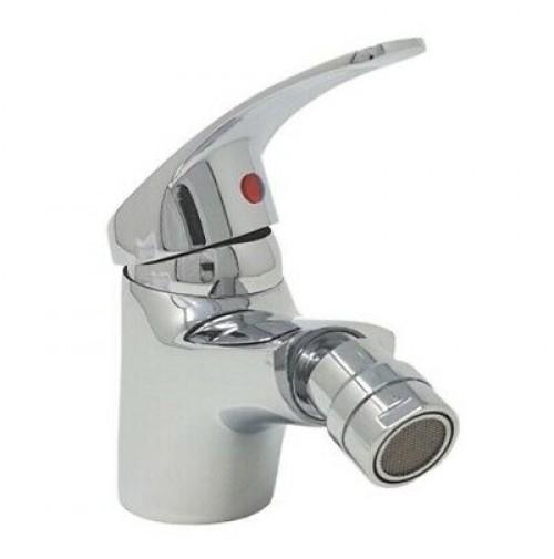Set 3 rubinetti miscelatori da bagno vasca lavandino - Rubinetti bagno ottone ...