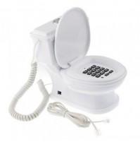 TELEFONO DIGITALE FISSO