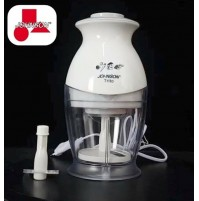 TRITATUTTO MIXER BICCHIERE 800 ml TRITA AMALGAMA EMULSIONA 300 WATT JOHNSON