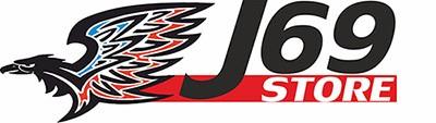 J69Store